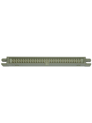 60way IDC Header Male 2.54mm x 2.54mm