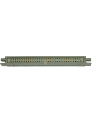 64way IDC Header Male 2.54mm x 2.54mm